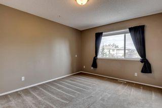 Photo 20: 636 Douglas Glen Boulevard SE in Calgary: Douglasdale/Glen Detached for sale : MLS®# A1139792