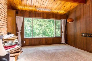 Photo 15: 415 7TH Avenue in Hope: Hope Center House for sale : MLS®# R2464832
