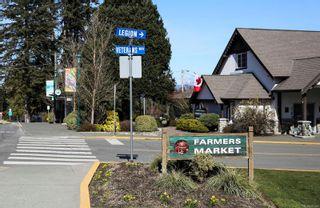 Photo 16: 205 103 Railway St in : PQ Qualicum Beach Condo for sale (Parksville/Qualicum)  : MLS®# 875061