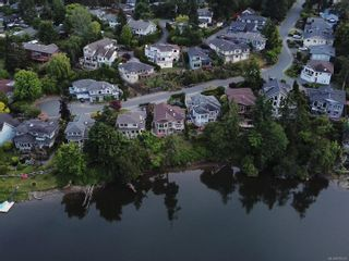 Photo 38: 10 915 Glen Vale Rd in : Es Kinsmen Park House for sale (Esquimalt)  : MLS®# 878427