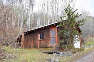 Photo 37: 5803 HUDSON BAY MOUNTAIN Road in Smithers: Smithers - Rural House for sale (Smithers And Area (Zone 54))  : MLS®# R2574388