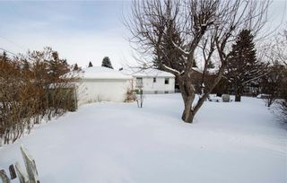 Photo 6: 4515 19 Avenue SW in Calgary: Glendale House for sale : MLS®# C4166580