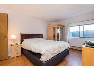 """Photo 15: 102 31955 OLD YALE Road in Abbotsford: Abbotsford West Condo for sale in """"Evergreen Village"""" : MLS®# R2566463"""