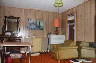 Photo 14: 132 TROUT COVE Road in Centreville: 401-Digby County Residential for sale (Annapolis Valley)  : MLS®# 202103083