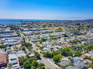 Photo 72: House for sale : 4 bedrooms : 3913 Kendall St in San Diego