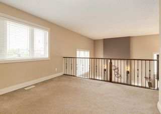 Photo 23: 301 Crystal Green Close: Okotoks Detached for sale : MLS®# A1118340