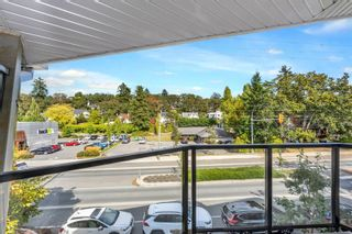 Photo 20: 2 3440 Linwood Ave in Saanich: SE Maplewood Row/Townhouse for sale (Saanich East)  : MLS®# 886907