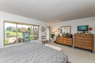 Photo 42: 3448 Crown Isle Dr in : CV Crown Isle House for sale (Comox Valley)  : MLS®# 860686