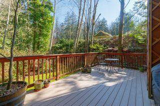 Photo 25: 11285 Ravenscroft Pl in : NS Swartz Bay House for sale (North Saanich)  : MLS®# 870102