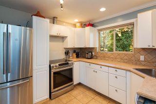"Photo 9: 333 LEBLEU Street in Coquitlam: Maillardville House for sale in ""MAILLARDVILE"" : MLS®# R2218009"