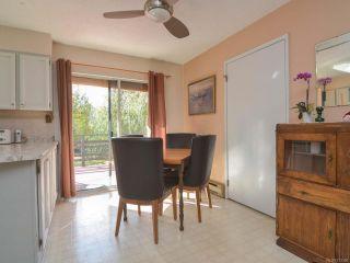 Photo 4: 2279 WILLEMAR Avenue in COURTENAY: CV Courtenay City House for sale (Comox Valley)  : MLS®# 772356