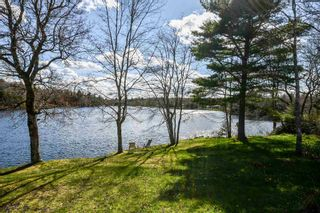 Photo 2: 82 North Uniacke Lake Road in Mount Uniacke: 105-East Hants/Colchester West Residential for sale (Halifax-Dartmouth)  : MLS®# 202111972