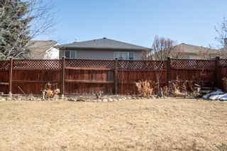 Photo 40: 78 Bridlewood Drive SW in Calgary: Bridlewood Detached for sale : MLS®# A1087974