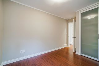 Photo 26: 16380 11 Avenue in Surrey: King George Corridor House for sale (South Surrey White Rock)  : MLS®# R2625299