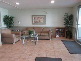 Photo 22: 312 4700 43 Avenue: Stony Plain Condo for sale : MLS®# E4256422
