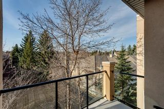 Photo 4: 304 2121 98 Avenue SW in Calgary: Palliser Apartment for sale : MLS®# A1093378