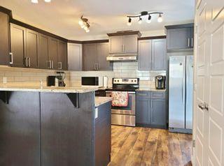 Photo 11: 14837 103 Avenue in Edmonton: Zone 21 House Half Duplex for sale : MLS®# E4254685