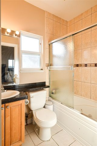 Photo 9: 6061 MAIN STREET in Vancouver: Main 1/2 Duplex for sale (Vancouver East)  : MLS®# R2536550