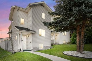Main Photo: 427 34 Avenue NE in Calgary: Highland Park Detached for sale : MLS®# A1145247