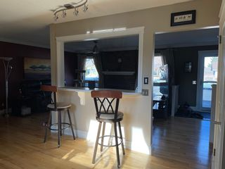 Photo 7: 119 WHITEVIEW Place NE in Calgary: Whitehorn Detached for sale : MLS®# A1097509