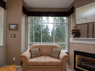 "Photo 19: 215 630 ROCHE POINT Drive in North Vancouver: Roche Point Condo for sale in ""LEGENDS"" : MLS®# V928415"