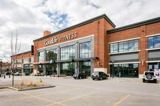 Photo 28: 103 10225 117 Street in Edmonton: Zone 12 Condo for sale : MLS®# E4227852