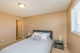 Photo 19: 17704 90 Street in Edmonton: Zone 28 House for sale : MLS®# E4230283
