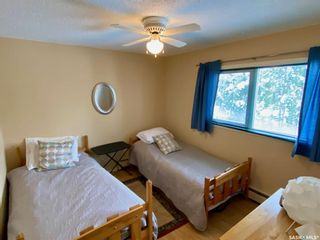 Photo 15: 102 Hill Avenue in Cut Knife: Residential for sale : MLS®# SK846469