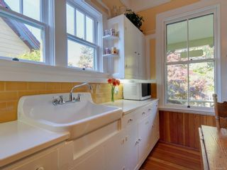 Photo 13: 403 Simcoe St in : Vi James Bay House for sale (Victoria)  : MLS®# 887183