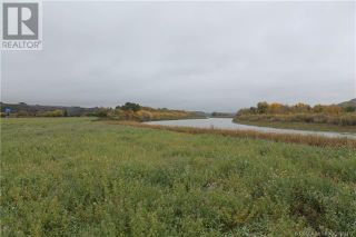 Photo 2: 3056 Riverview Road in Drumheller: Vacant Land for sale : MLS®# SC0092372