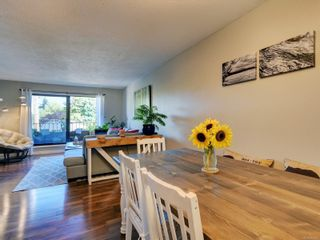 Photo 7: 306 1571 Mortimer St in : SE Mt Tolmie Condo for sale (Saanich East)  : MLS®# 851435