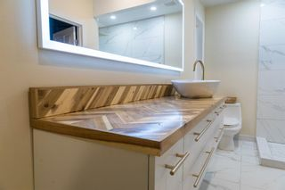 Photo 20: 42 Tuscany Hills Park NW in Calgary: Tuscany Detached for sale : MLS®# A1092297