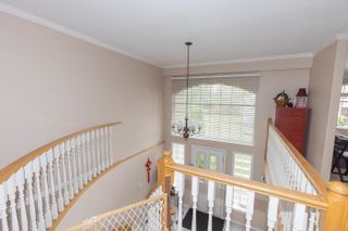 Photo 8: 8738 143A Street in Surrey: Bear Creek Green Timbers House for sale : MLS®# R2606825