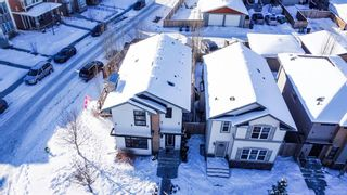 Photo 42: 118 WALDEN Manor SE in Calgary: Walden Detached for sale : MLS®# A1070572