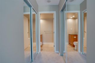 """Photo 18: 305 550 PACIFIC Street in Vancouver: Yaletown Condo for sale in """"AQUA AT THE PARK"""" (Vancouver West)  : MLS®# R2580655"""