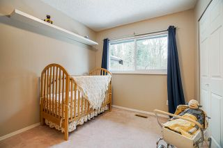 Photo 25: R2544704 - 1079 HULL COURT, COQUITLAM HOUSE