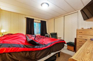 Photo 8: 22 13507 81 Avenue in Surrey: Queen Mary Park Surrey Manufactured Home for sale : MLS®# R2499572