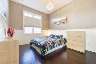 Photo 21: 401 10411 122 Street in Edmonton: Zone 07 Condo for sale : MLS®# E4228737