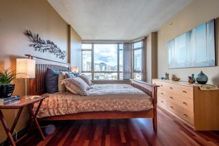 """Photo 24: 1001 160 W KEITH Road in North Vancouver: Central Lonsdale Condo for sale in """"VICTORIA PARK WEST"""" : MLS®# R2115638"""