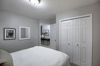 Photo 33: 234 KINCORA Lane NW in Calgary: Kincora Row/Townhouse for sale : MLS®# A1063115