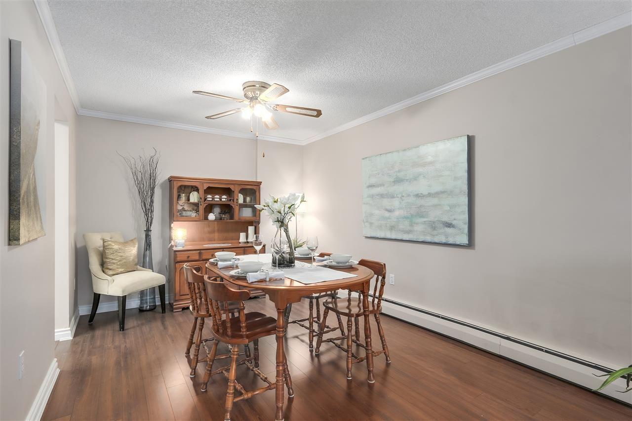 Photo 6: Photos: 109 10240 RYAN Road in Richmond: South Arm Condo for sale : MLS®# R2234082