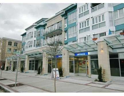 FEATURED LISTING: 122 3RD Street East North Vancouver