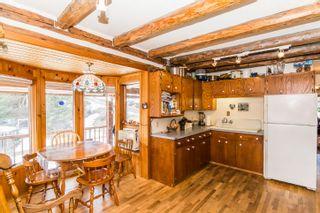 Photo 81: 3197 White Lake Road in Tappen: Little White Lake House for sale (Tappen/Sunnybrae)  : MLS®# 10131005