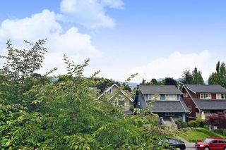 Photo 18: 3236 W 7TH Avenue in Vancouver: Kitsilano 1/2 Duplex for sale (Vancouver West)  : MLS®# R2467795