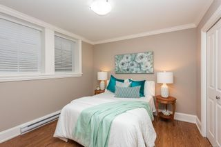 Photo 39: 1242 Oliver St in : OB South Oak Bay House for sale (Oak Bay)  : MLS®# 855201