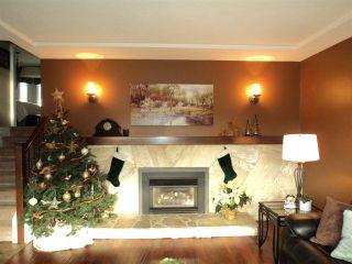 Photo 2: 1415 REGAN Avenue in Coquitlam: Central Coquitlam House for sale : MLS®# R2019990