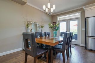 Photo 3: 10563 248 Street in Maple Ridge: Albion House for sale : MLS®# R2589058