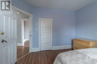Photo 20: 8 CHRISTIE STREET in Ottawa: House for sale : MLS®# 1261249