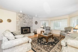 Photo 6: 6022 180 Street in Surrey: Cloverdale BC House for sale (Cloverdale)  : MLS®# R2521614