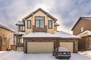 Photo 1: 1611 MONTROSE Terrace SE: High River House for sale : MLS®# C4161043